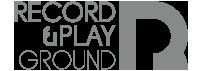 record-playground